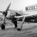 Fw190 V5k