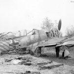 Fw 190 in 1943