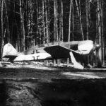 Fw 190 A-8/U1