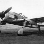 Fw 190F-8 R3