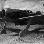 Fw 190F-8 SG 2