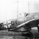 Fw 190V-18 C-0