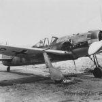 Focke-Wulf Fw190 D-9/R1 170003