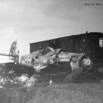 Focke-Wulf Fw 190D-9 JG 2