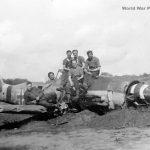 Focke-Wulf Fw 190D-9 JG 26