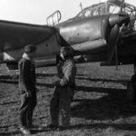 Focke-Wulf Fw189 +EH Eastern Front