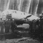 Heinkel He116