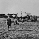 Heinkel He 116
