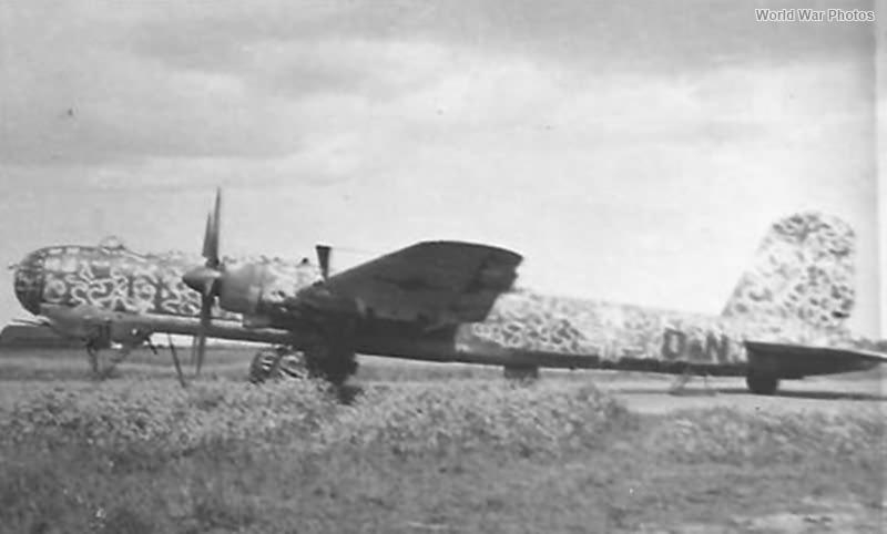 He177 1944