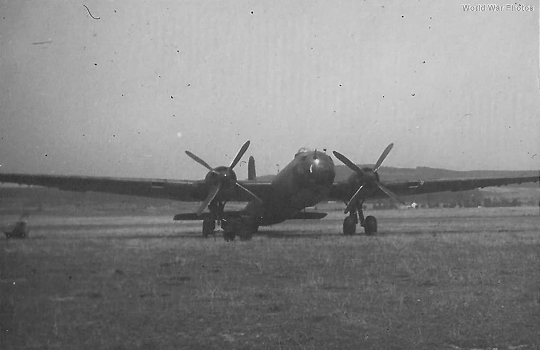 He177 3