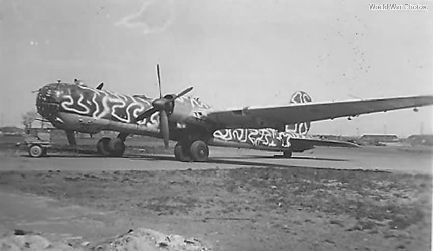 He177 35