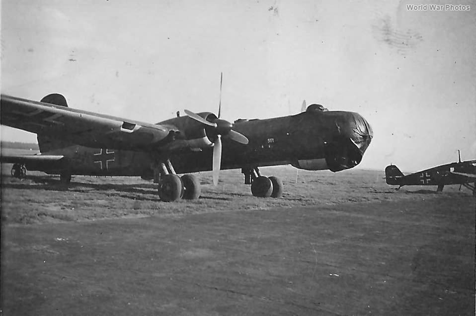 He 177A-1