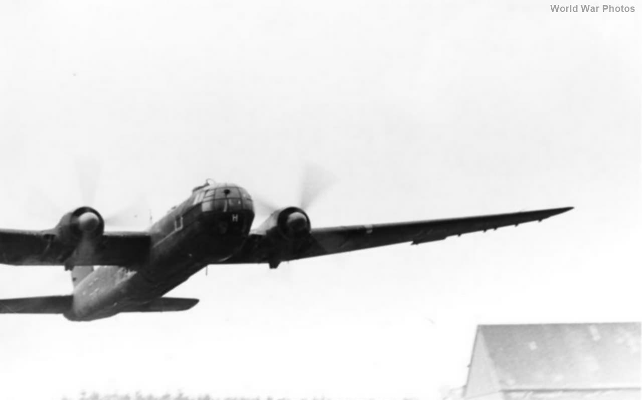 He 177A-3 I-KG 100 2