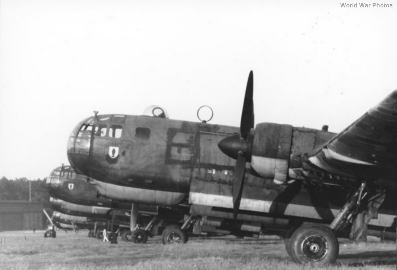 He 177 FFS C 16