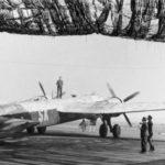 He 177A-3 6N-SK