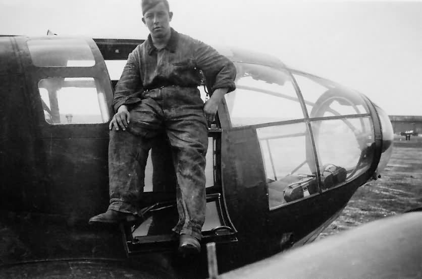 He_111_H_5_KG_26_France_Vannes_1940._.jp