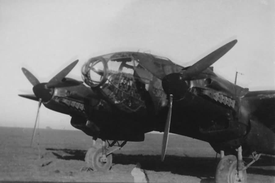 Heinkel_He_111_bomber_night_camo.jpg