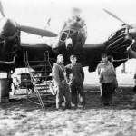He111 Amiens 1940