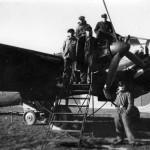He111 Amiens 1940 2