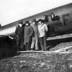 He111 Amiens 1940 3