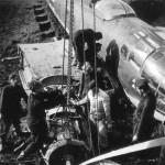 He111 KG26 1940 Banak Norway 2