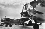 He111 march 1940