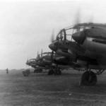He111 october 1939