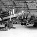 Heinkel He111E