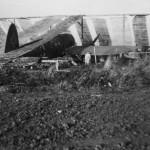 Heinkel He111 12