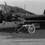 Heinkel He111 14
