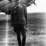 Heinkel He111 15