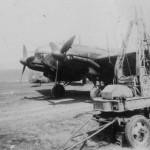 Heinkel He111 1945 2