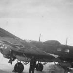 Heinkel He111 20