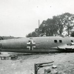 Heinkel He111 22