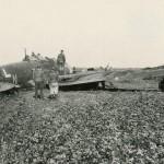 Heinkel He111 24