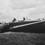 Heinkel He111 25