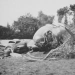 Heinkel He111 27