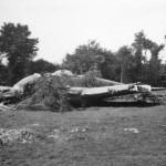 Heinkel He111 28
