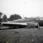 Heinkel He111 29