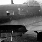 Heinkel He111 39