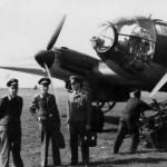 Heinkel He111 7