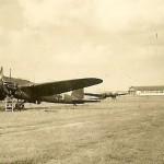 Heinkel He111 Bombers