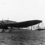 Heinkel He 111 B