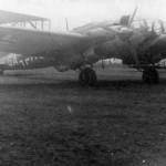Heinkel He 111 GA