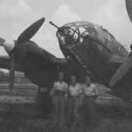 Heinkel He 111 H 10