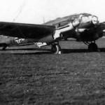 Heinkel He 111 KG51