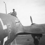 Heinkel He 111 S3+FH TGr 30
