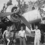 Ju 88 Nachtjager 2
