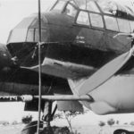 Ju 88P-4