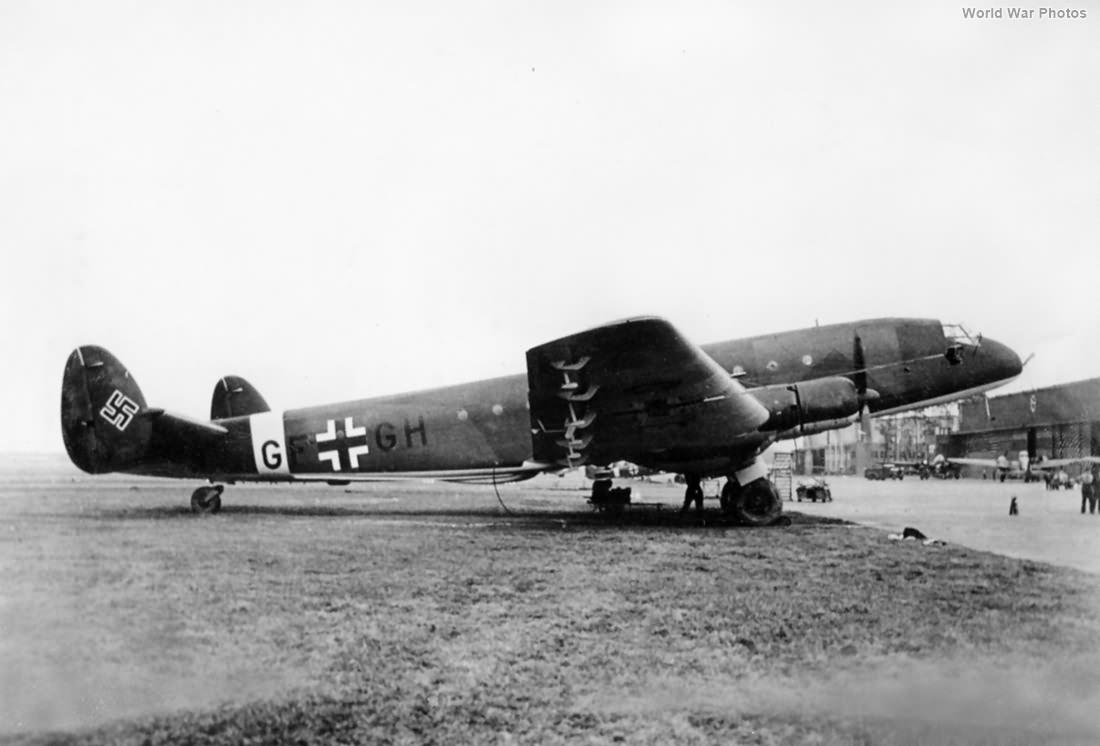 Ju 90 V7 GF+GH 3